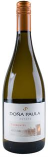 Dona Paula Torrontes Estate 750ml